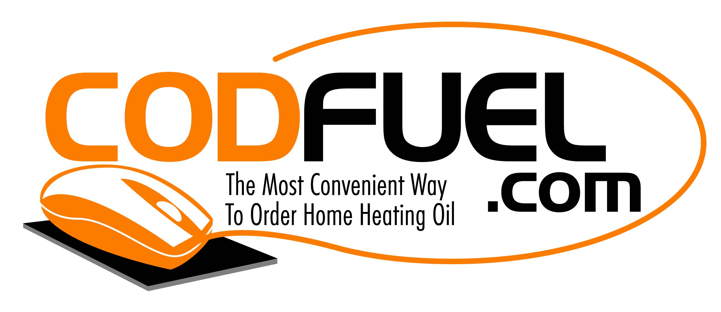 Codfuel.com partnered with Timms Petroleum Web to get the message out to consumers on how to get their 100 gallon oil delivery from Citizen's Energy